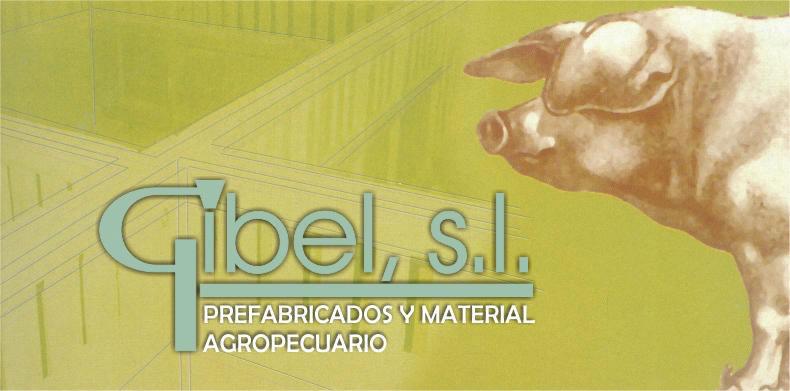 30 a os fabricando corrales prefabricados de hormig n para - Arquetas prefabricadas pvc ...